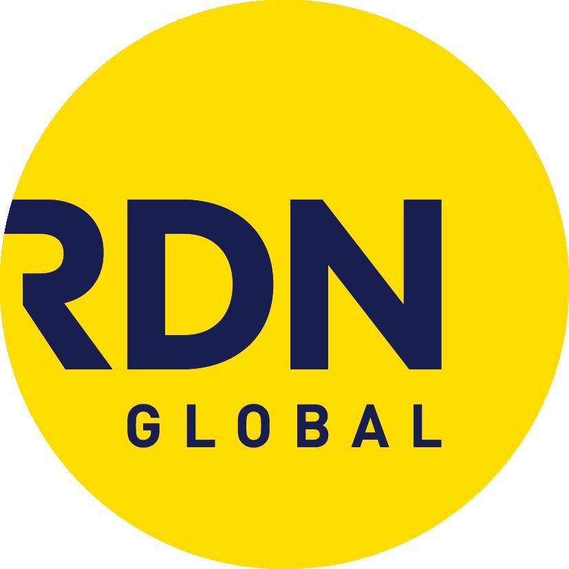 RDN Global